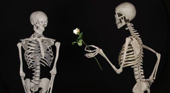 Miłość z internetu