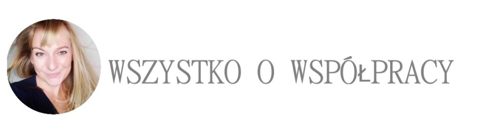 kontakt blog parentingowy zrekonstruowani.pl