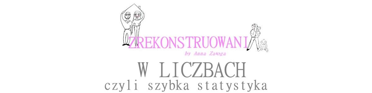 Zrekonstruowani.pl blog parentingowy współpraca