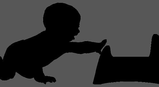 Jak nauczyć dziecko sikać na nocnik?