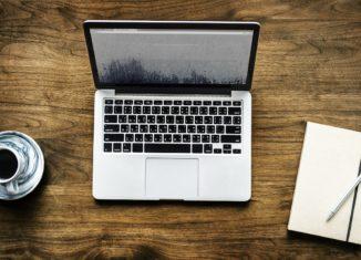 Blog w kilku krokach, Ty też to potrafisz.