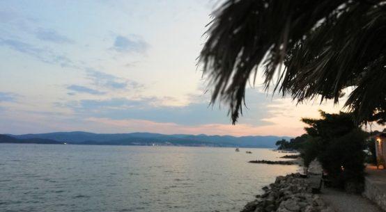 Półwysep Pelješac idealne miejsce na niezapomniane wakacje.