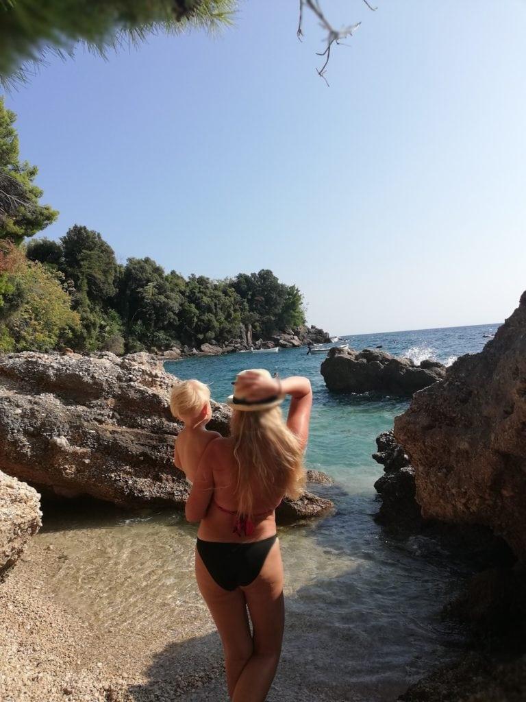 Co zabrać na wyjazd do Chorwacji.
