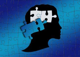 Podejrzewasz że Twoje dziecko ma dysleksję?