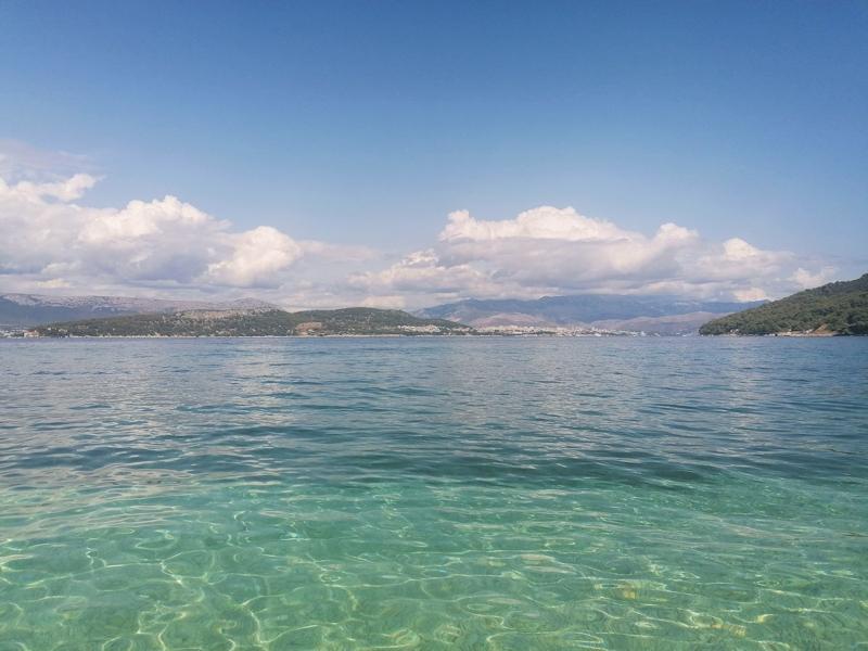 Wyjazd do Chorwacji z dziećmi na WESOŁO